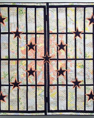 StarsandBars.jpg