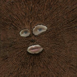 Hidden Brown