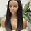 Thumbnail: Jas - 22 inch Cambodian Straight Wig