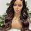 Thumbnail: Dallas - 24 inch Cambodian Wave Wig