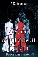 Hotel Peterson Estate new cover.png