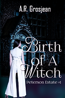 Birth of A Witch new cover.png