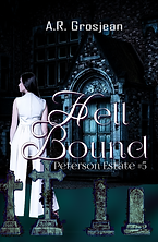 Hell Bound front cover.png