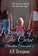 Spawn of the Curse new front cover.jpg