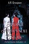 Hotel Peterson Estate new cover.jpg