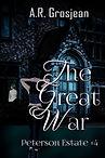 The Great War new full cover.jpg