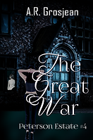 The Great War new cover.png