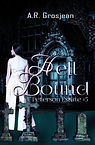 Hell Bound front cover.jpg