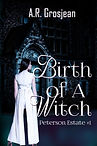 Birth of A Witch new cover smaller.jpg
