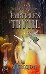 Fairytale's Truth cover image.jpg