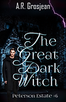 the great dark witch official coversmall