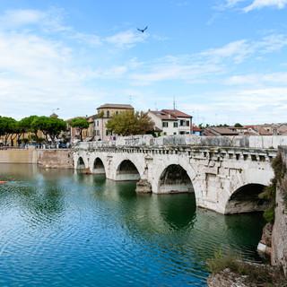 Bridge of Tiberius