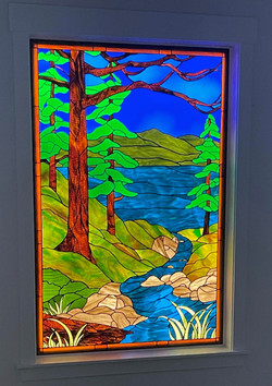 Hayes Window copy