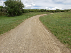 dirt road maintenance.jpg