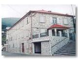 Centro de Educação Infantil (Manteigas)