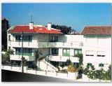 Casa de Fátima