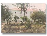 Casa do Fundão