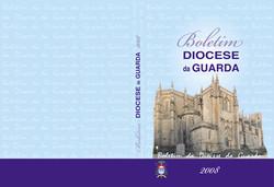 Boletim+Diocese+Guarda+.jpg