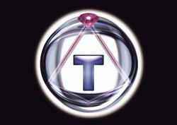 Tetrapoint+.jpg