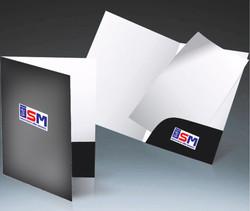 Exemplo modelo capas 4