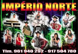 GrupoImperioNorte2010.jpg