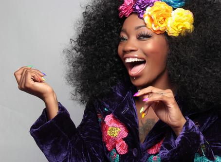 Spring Hair Trends We Love