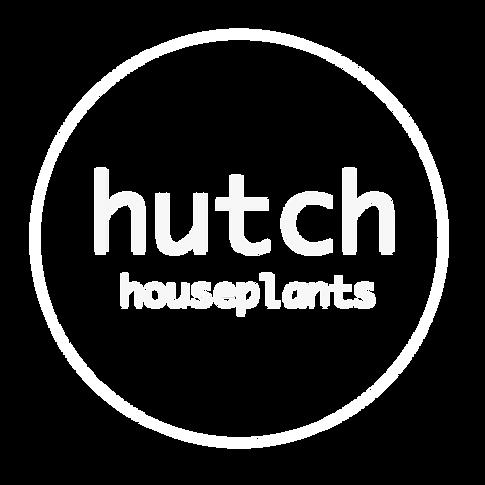 New Logo Hutch2.png