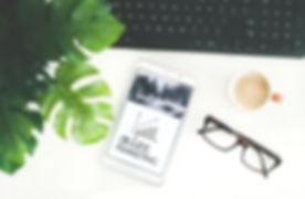 coffee-cup-of-coffee-desk-905163.jpg