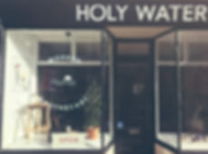 holywater.jpg