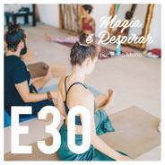 Viagem pela história: estilos de yoga