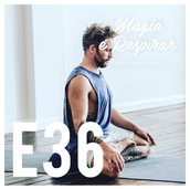 Dream yoga and Lucid dreaming With Ben Mackinnon