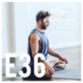 E36_.jpg