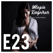 A Arte Feminina de Ser: O autoconhecimento na gravidez com Margarida Pereira