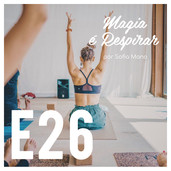 Yoga Terapia: Yoga, Stress e Ansiedade