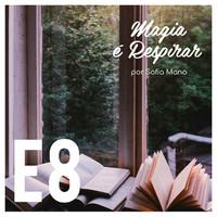 Biblioteca 1: 5 Livros que mudaram a minha vida