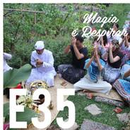 Sobre a experiência em Bali e o YTT300hrs