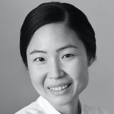 Jacqueline Ha.png