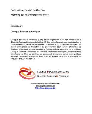 Consultation-L'université du futur_Page