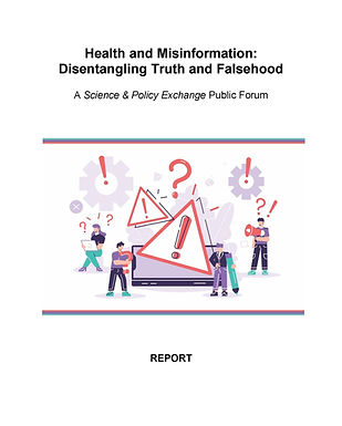 PublicForum21_misinformation_report 1.jpg