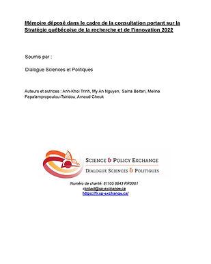 Mémoire_SQRI-DSP_Page_01.jpg