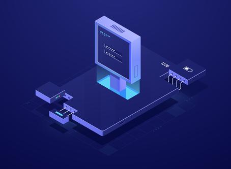 How to create API Tokens for Jira Server's REST API
