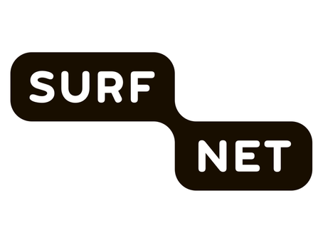SURFnet's seamless Crowd migration to SAML SSO