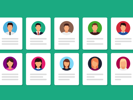 4 Compelling Examples of Bulk User Administration with Atlassian Tools