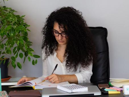 Cosa fa una pedagogista libera professionista: le 5 competenze principali (+ 2 per iniziare!)
