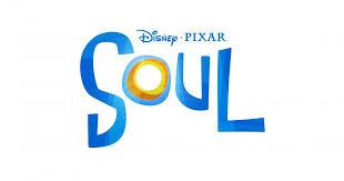 Soul e la scintilla del vivere