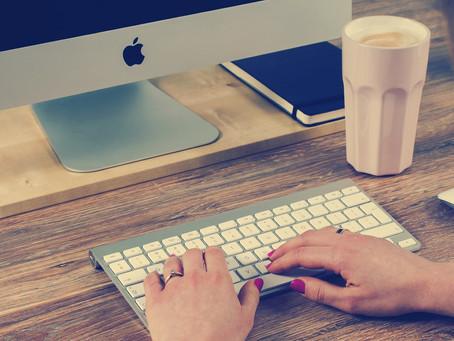 Formarsi online: siti e piattaforme per una formazione pedagogica completa