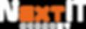 логотип 8_для интернета.png