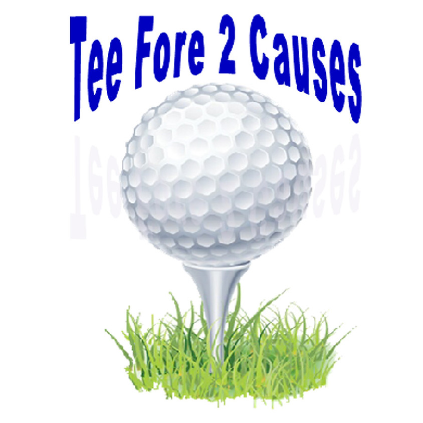 Tee Fore 2 Causes