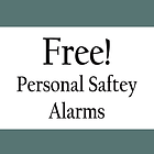 Free personal safety alarms.png