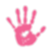 Hand Print Pink.png